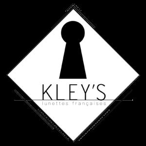 kleys logo